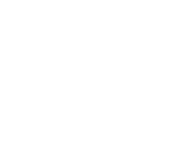 Double Deuce Restaurant and Bar